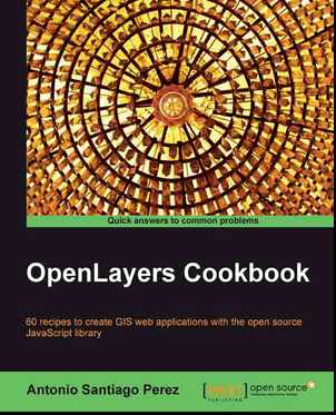 openlayers-cookbook
